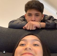 Panda lover as always 💜🐼 Filipina Actress, Filipina Girls, Couple Aesthetic, Aesthetic Girl, Cute Couples Goals, Couple Goals, Very Funny Memes, Filipino, Cassie