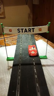 #Vintage #scalextric,  View more on the LINK: 	http://www.zeppy.io/product/gb/2/172486939633/