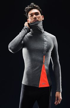 http://www.kidstoysonlineshopping.com/category/activity-gym/ Men's Gym Clothes | Gym Wear for Men | Superdry Sport                                                                                                                                                      More
