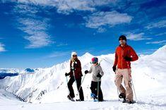 Neue Nachricht:  http://ift.tt/2GuU6kQ Serfaus | U-Bahn zum Skilift