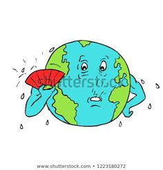 Earth Global Warming Drawing Color ~ Illustrations ~ Creative Market Drawing Tips earth drawing Drawing Tips, Drawing Sketches, Global Warming Drawing, Earth Drawings, New Pictures, Royalty Free Photos, Colors, Creative, Artist