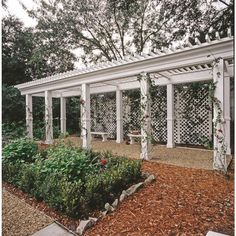 Veranda White Vinyl Classic Diamond Lattice (Common: 5/32 in. x 4 ft. x 8 ft.; Actual: .159 in. x 47.5 in. x 95 in.)-73004026 - The Home Depot
