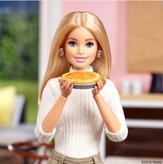 Barbie Chelsea Doll, Barbie Y Ken, Barbie Model, Barbie Life, Barbie World, Barbie Style, Barbie Tumblr, Barbies Pics, Barbie Makeup