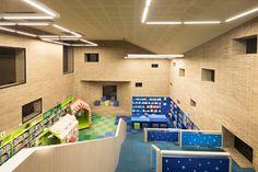 daniel bonilla arquitectos colegio anglo colombiano aei arquitectos e interiores…