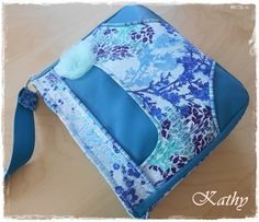Kabelka Simonka Bag Simonka :: Kathy