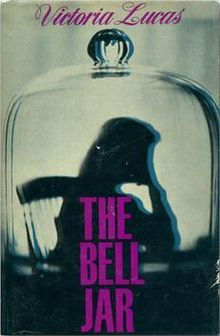 """The Bell Jar"" by Sylvia Plath is a book based on Plath's own experience in a mental hospital. It would show the students about mental illness.  Lexile measure - 1140L (9th - 10th). I disagree with this measure. It should be higher because of it's mature content. I rate it as 12th grade. (above grade level)."