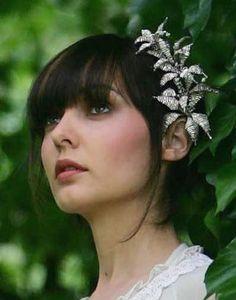 wedding hair accessories | ... wedding hair accesories Wedding Hair Accessories for Your Wedding Day