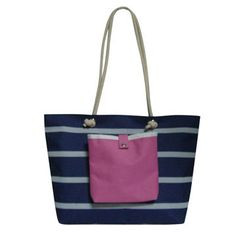 All kinds Beach Bags, based on your ideas any kind of colours, fabric and size can be produced. Beach Bags, Woman Beach, Pocket, Tote Bag, Women, Beach Totes, Totes, Tote Bags, Beach Tote Bags