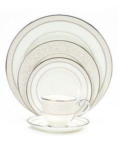 39 piece Noritake China Pasadena pattern 6311 Perfect for ...
