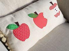 apple_pillow_tutorial_1