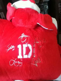 I want this One direction pillow pet<<< I NEED this one direction pillow pet