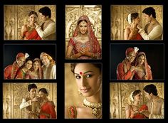 indian wedding photography poses 8