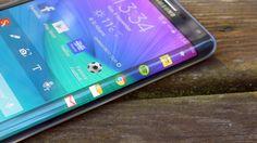 Como fazer o ROOT Samsung Galaxy S6 Edge - http://hexamob.com/aparelhos/como-fazer-o-root-samsung-galaxy-s6-edge/