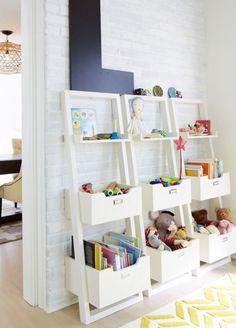 casapop-organizar-brinquedos-estante-crianca