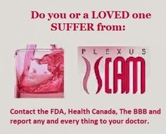 The Pink Drink Scam: Plexus Product Reviews from Real Users