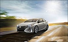 2018 Toyota Prius V Release Australia. The surround of Prius v 2018 must with some it more active of the system of security and a series of measures of Fund to help to protect a collision occurred. Standard on the Prius v, 2018 is our security system star, which includes six leading accident avoidance technology: anti-lock braking system with brake assist, distribution, stability control, traction control vehicle and Smart stop Technology of electronic brake force.