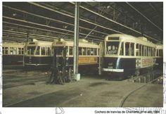 Metro Rail, Foto Madrid, Public Transport, Portugal, Nostalgia, Vehicles, Railings, Trains, World