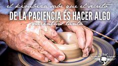 algo #elbrujo.net #Kimbiza #brujeria #Amor #Dinero #Salud #Suerte #Poder #Frases #elbrujo #brujo #magia