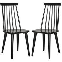 Laurel Foundry Modern Farmhouse Ono Side Chair & Reviews | Wayfair