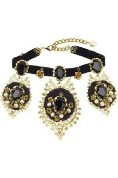 f806ba658e1 Collection featuring Dolce Gabbana Hair Accessories