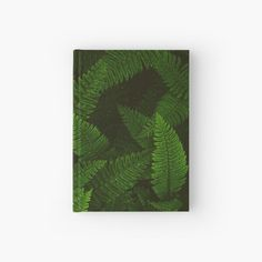 ind3finite Shop | Redbubble Journal, Artist, Poster, Painting, Shopping, Design, Painting Art, Posters, Paint