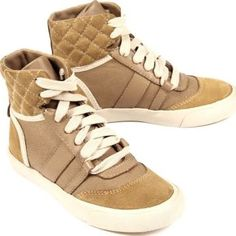 778125847ff Leather Fabric, Logo Style, Boys Shoes, Leather Sneakers, Cotton Canvas,  2013