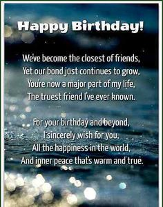 Birthday Wishes For Male Friends Happy A Guy
