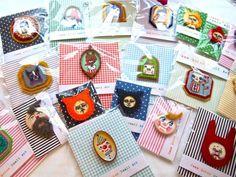 Patches 20 Pcs Size 6cm*4.3cm Good Quality Child Clothes Off White Machine Embroidery Swan Appliqued Lace Convenient To Cook Home & Garden