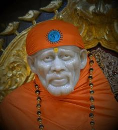 Sai Baba Pictures, Sai Baba Photos, Hanuman Pics, Sai Baba Miracles, Baba Image, Have Faith In Yourself, Om Sai Ram, Buddha, Lord