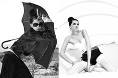 fashion photography by Francesco Francia Fashion Photography, Dresses, Vestidos, Dress, Gowns, Clothes, Gown, The Dress, Skirt