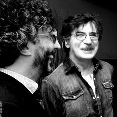 Fito y Charly on http://negrowhite.net/musica/fito-paez-veinte-anos-despues-del-amor#