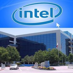 Intel corporation  Intel corporation is an American multinational corporation and technology company headquartered in Santa Clara California that was founded by Gordon Moore and Robert noyce . It and AMD are the world's largest and highest valued semiconductor chip makers  based on revenue and is the inventor of the x86 series of microprocessors: The processors found in most personal computer. Intel supplies processors for computer system manufacturers such as AppleInc .Lenovo Hewlett…