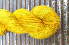Merino superwash DK yarn  WALTHAM...'Havant' by KettleYarnCo, £18.00