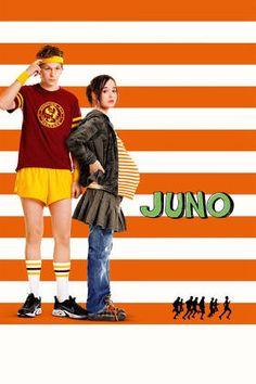 Juno   Buy, Rent or Watch on FandangoNOW