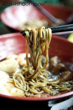 ieatishootipost blogs Singapore's best food