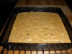 Fudge, Canadian Food, French Food, Candy Recipes, Desert Recipes, Fondant, Biscuits, Sweet Treats, Appetizers