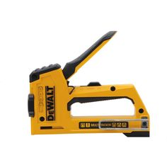 DWHTTR510 5-in-1 Multi-Tacker Stapler and Brad Nailer Multi-Tool
