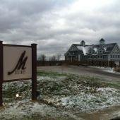 Holden Arboretum - Kirtland, OH | TripBuzz