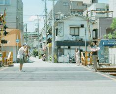 Ko-to-en (Aichi Prefecture, Japan). By Takafumi Goto Shinjuku Tokyo, Tokyo Japan, Aesthetic Japan, Japanese Photography, Japan Street, Japanese Landscape, Grunge, Visit Japan, Japan Photo
