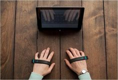 Discover the cool gadgets of Tapiture (45 Photos)