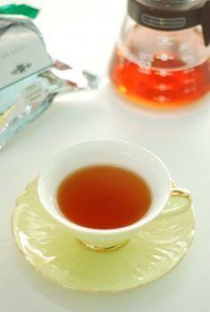 Uvin čaj