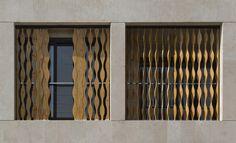 Galeria de O Apartamento SABA / Sara Kalantary + Reza Sayadian - 11