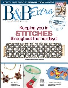 Oct-2012-B-B-Extra-cover