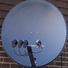 TV Aerial Installations Birmingham http://www.electriciansplus.co.uk/tv-aerial-satellite-birmingham