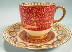 Daring Demitasse Tea Cups collection on eBay!