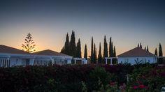 Vila Monte Farm House. Algarve