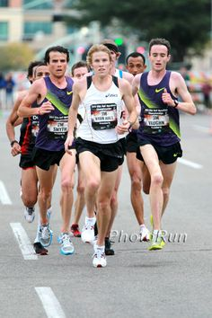 Ryan Hall, ASICS Elite Athlete, Top U.S. Marathon, the RBR Interview, by Larry Eder, #ryanhall, #asics, #worldmarathonmajors