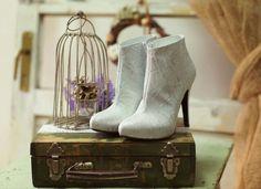 Shop online www.condurbyalexandru. com Wedges, Boots, Shopping, Design, Fashion, Crotch Boots, Moda, Fashion Styles, Wedge