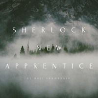 "My latest #musicreel for Film ""Sherlock New Apprentice"" on www.soundcloud.com/djhajiindonesia/sherlock-new-apprentice"