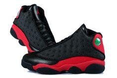 f9fc199d04c802 10 Best Jordans images
